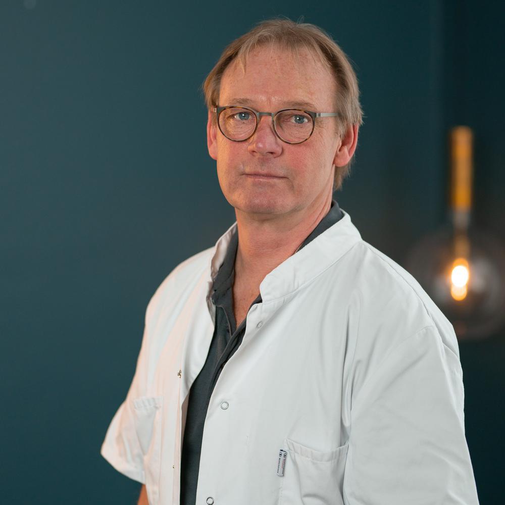 , Plastikkirurger, Printzlau Privathospital, Printzlau Privathospital